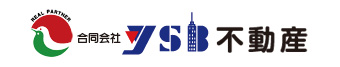 合同会社 Y.S.B不動産